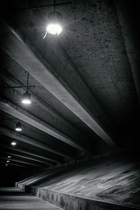 Underwalk
