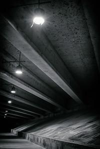 Underwalk