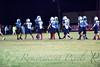 Playoffs_Varsity_67