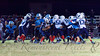 Playoffs_Varsity_55