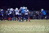 Playoffs_Varsity_53