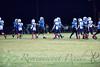 Playoffs_Varsity_65