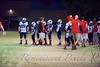 Playoffs_Varsity_63