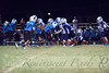 Playoffs_Varsity_49