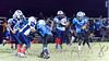 Playoffs_Varsity_59