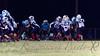 Playoffs_Varsity_48