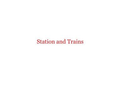 Liège-Guillemins Railway Station, Beligium
