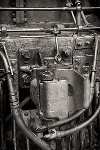 """CNJ No. 592 """"Atlantic Camelback,"""" built 1901"""