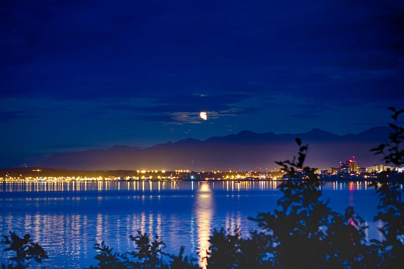 Moonrise-1