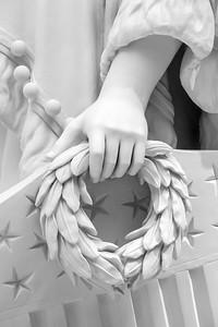 Freedom's Hand