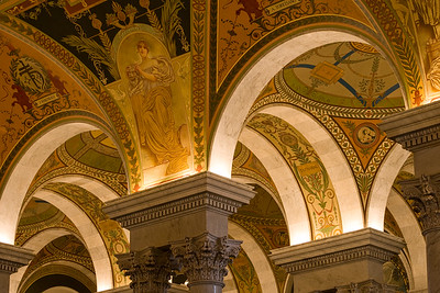 Library of Congress # 4