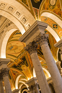 Library of Congress # 3