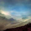 Valley Rift