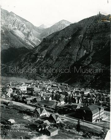 1995-3-66-15: Telluride, Colo. South