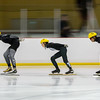 Dunedin Speed Skating