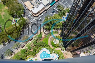 Honolulu Park PLace, Bill Taylor