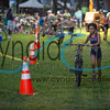 YouthJuniorTri_1_8_17-148