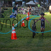 YouthJuniorTri_1_8_17-132