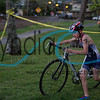YouthJuniorTri_1_8_17-178