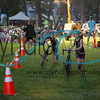 YouthJuniorTri_1_8_17-136