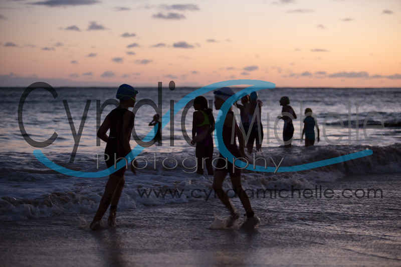 YouthJuniorTri_1_8_17-37
