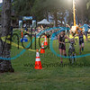 YouthJuniorTri_1_8_17-175