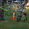 YouthJuniorTri_1_8_17-173