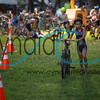 YouthJuniorTri_1_8_17-146