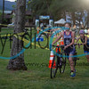 YouthJuniorTri_1_8_17-168