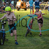 YouthJuniorTri_1_8_17-156