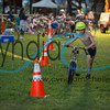 YouthJuniorTri_1_8_17-153