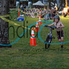 YouthJuniorTri_1_8_17-172