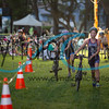 YouthJuniorTri_1_8_17-162