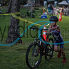 YouthJuniorTri_1_8_17-134