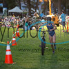 YouthJuniorTri_1_8_17-179