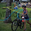 YouthJuniorTri_1_8_17-151