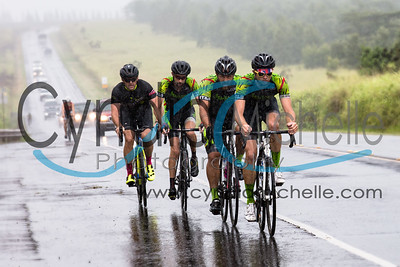 IT&B_Pineapple_Hill_State_Road_Race
