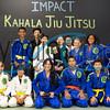 KJJ_Jul11-6