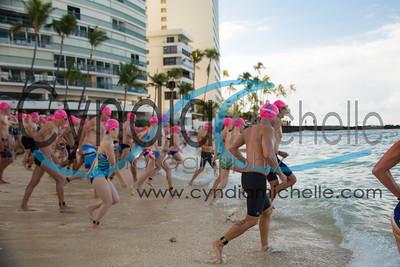 Waikiki_Roughwater_Swim