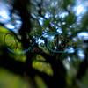 Lavik_Dec3_2014_37-Edit