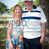 Kate and Tom Portraits at Ala Moana Beach Park on February 17, 2015