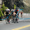 The Final Climb - (Hawaii Sport, Nov-Dec 2013)