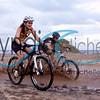 Jennifer White, Robert Myint at Sandy's Beach on March 29, 2013