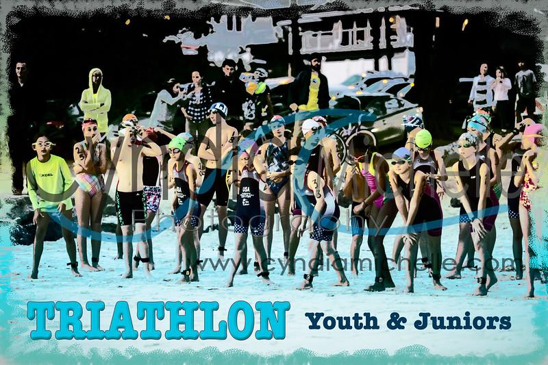 YouthJuniorTri_1_8_17-67-Edit