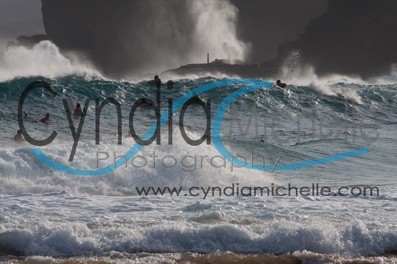 Photo by Cyndia Lavik 2011
