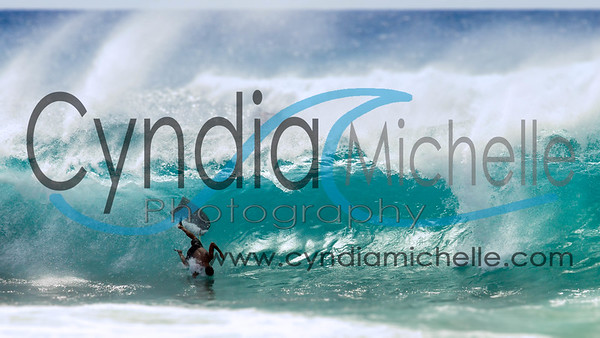 The Best of Sandy Beach