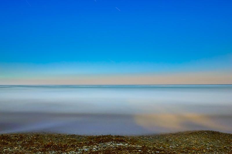 Strait Zen
