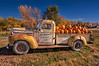 The Great Pumpkin Truck