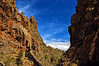 A Poudre Canyon Passage