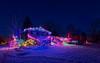 Casa de Christmas